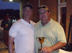 MCMOUW_CUP
