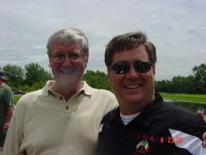 JOHN BOYLE AND JOHN BOYLE SR.